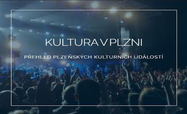 Kultura v Plzni - plzen.cz