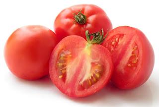 """""""tomato snap"""""""