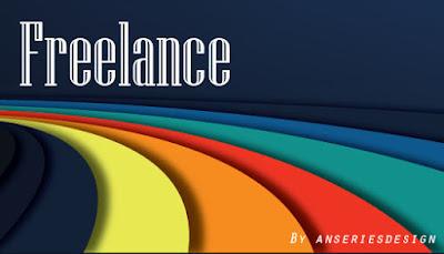ruang freelance