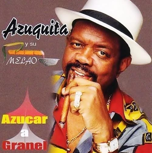 Lyrics de Camilo Azuquita