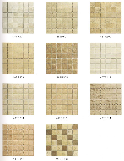 swimming pool floor tiles wall tiles