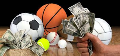 Colorado Rockies Sweep Toronto At Sports Betting