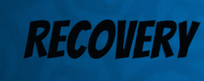 Install Recovery Lenovo A5000