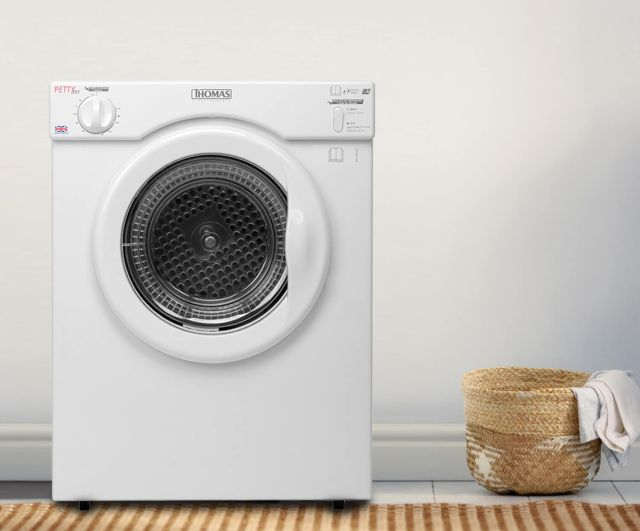 Consejos para ahorrar luz en el consumo de los electrodomésticos