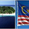 Kalah Sengketa dan Jadi Milik Malaysia, Ini Keadaan Pulau Sipadan & Ligitan