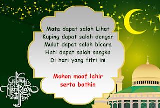 Contoh Kata Kata Sungkem Dalam Bahasa Sunda Menggunakan Basa Hormat