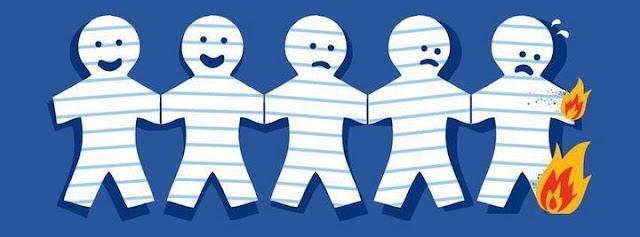 ảnh bìa Facebook, anh bia FB, anh bia Facebook dep