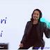 Teri Meri Kahaani Guitar Chords With Lyrics | Bhuvan Bam |