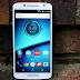 Smartphone Motorola DROID MAXX 2