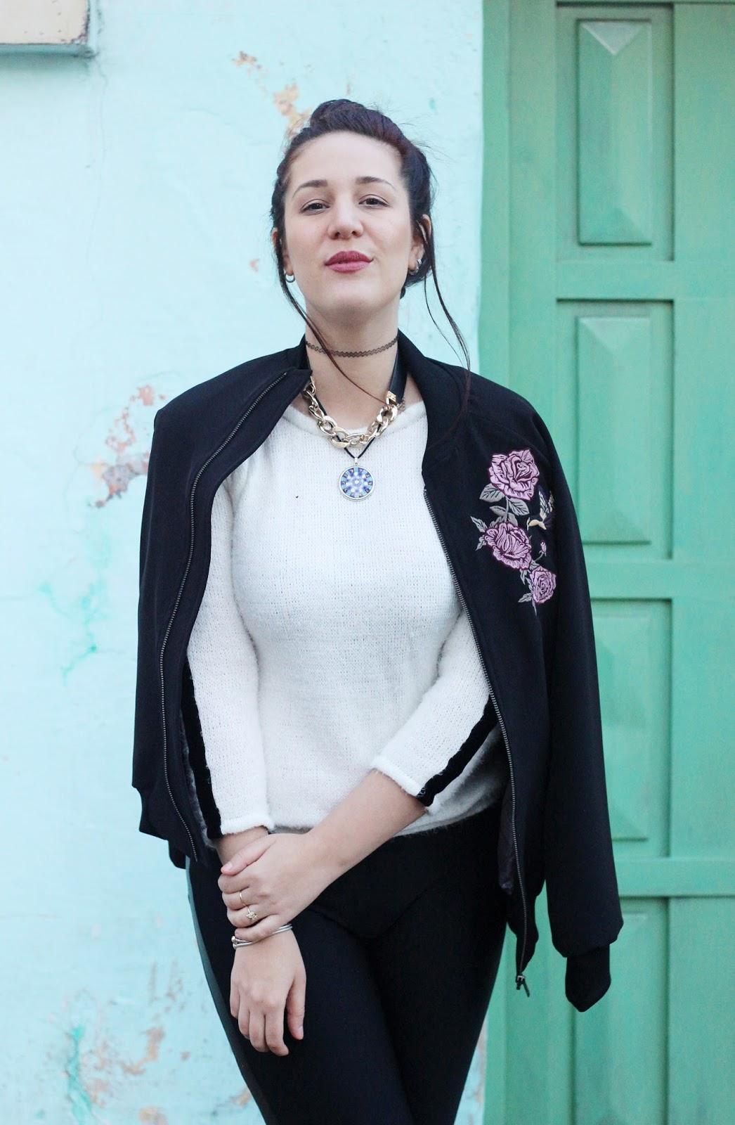 bonna argentina moda
