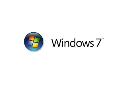 Service Pack を適用していない Windows 7 のサポートが終了する | usiwin