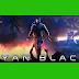 تحميل اللعبة RYAN BLACK