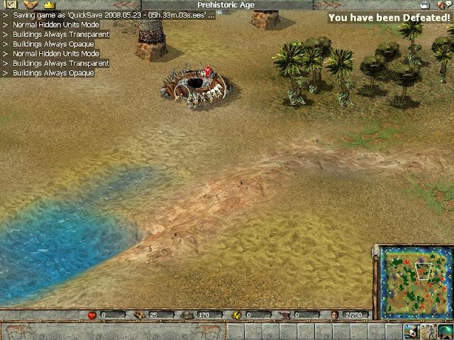 تحميل لعبة empire earth 3 كاملة مضغوطة