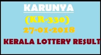 karunya-kr-330-27-01-2018