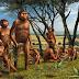 Peradaban Manusia Purba di Indonesia Asal Manusia, Menyebar Keseluruh Dunia