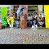 New Video Wamelody Classic_Chalamila Watch/Download