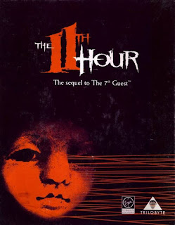 Descargar The 11th Hour