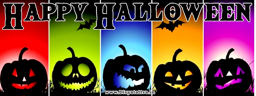 Free Halloween Pictures For Facebook.Free Happy Halloween Facebook Background Pictures Hd 4k Fb Covers Download By Rohit Anand At Divyatattva New Delhi India