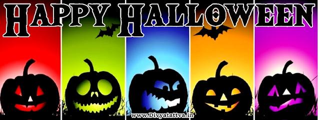 Hd resolution fb cover halloween, halloween facebook banner, halloween party cover photo, Halloween Pictures for Facebook, Halloween Graphics for Facebook