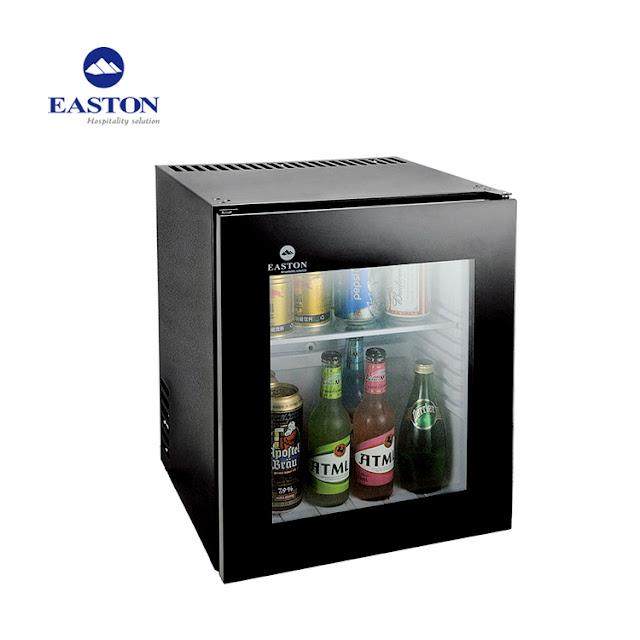 ตู้เย็นเล็ก Easton รุ่น ES7630A