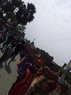 mahaviri-jhanda-madhubani