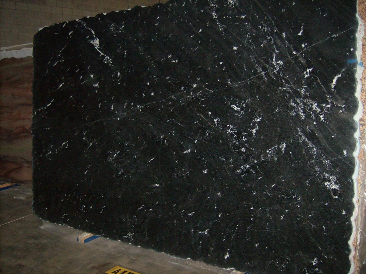 Varian Warna Granit Untuk Teras Untuk Rumah Idaman Semarang