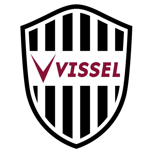 Coppa Laziale - Sorteo, Plantillas y Alineaciones Vissel%2BKobe