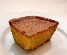Sugee-cake-recipe