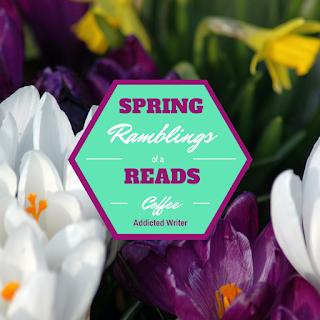 Spring Reads Goosebumps Slappyworld Slappy Birthday To You Ramblings Of A Coffee Addicted Writer