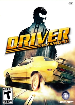 ISO FRANCISCO PC DRIVER TORENT DOWNLOAD SAN