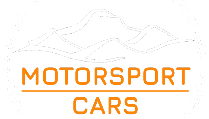 MotorSport Cars Raid Team