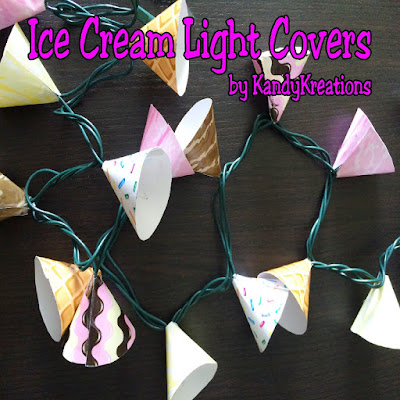 http://www.kandykreations.net/2016/07/ice-cream-party-lights-party-decoration.html