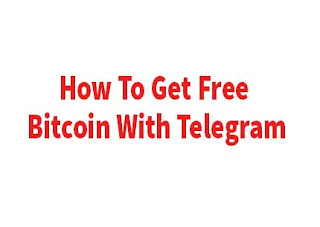 how_to_get_free_bitcoin_with_telegram