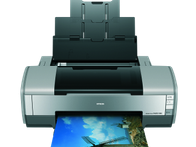 Epson Stylus 1390 Printer Driver Download