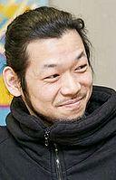 Tatamitani Tetsuya