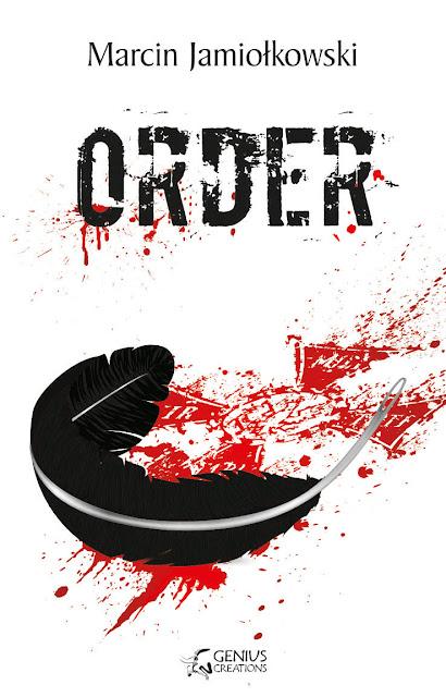Order-Marcin-Jamio%25C5%2582kowski.jpg