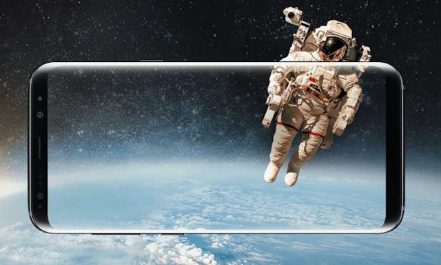 En Ucuz Samsung Galaxy S8 ve S8 Plus Hangi Ülkeden Alınır?{featured}