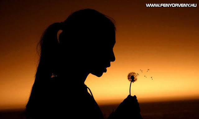 Hogyan válnak kívánságaink valósággá?