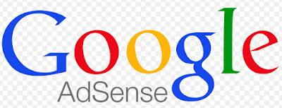 Cara Daftar Google Adsense Satu Kali Daftar Langsung Full Approved