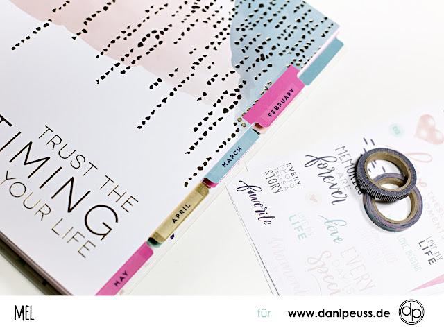 https://danipeuss.blogspot.com/2018/01/vorgestellt-happy-memory-planner-von.html