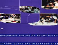 control-de-calidad-en-confecciones-manual-docente