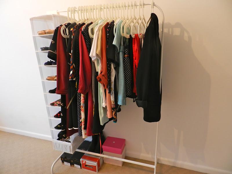 beauty but better thank god for ikea. Black Bedroom Furniture Sets. Home Design Ideas