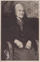 Sophie Leys 1858-1966