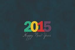 Imagenes y Frases : Feliz Año Nuevo 2016 – Happy New Year (Imágenesgratis)