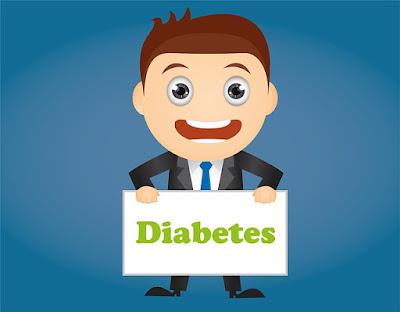 [Health Tips] Diabetes Causes ~ मधुमेह के कारण