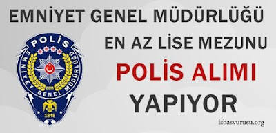 egm-polis-is-basvurusu