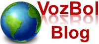 VozBol Blog