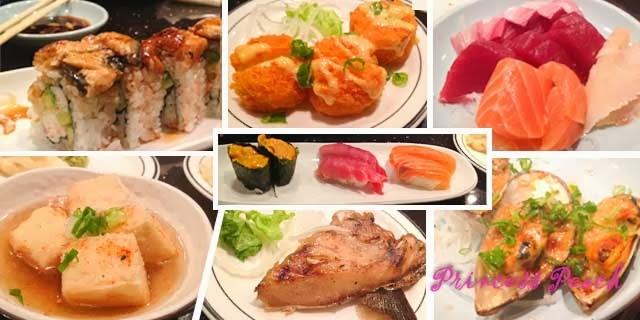 hikari-japanese-steakhouse-and-sushi-bar