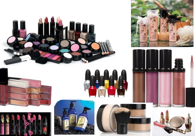 How-to-Successfully-Start-a-Cosmetic-Line-Business