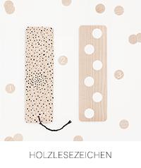 http://bildschoenes.blogspot.de/2014/11/lesezeichen-aus-holz.html